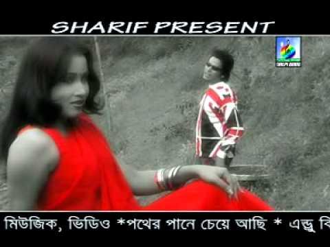 bangla-hot-modeling-song-by-masum---o-sokhi-osokhi