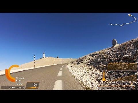 2015.08.21 Bédoin , Mont Ventoux  (1080p 25 fps large)
