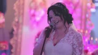 Հարսի երգ  հայկական հարսանիք Armenian wedding bride song Армянская свадьба песня невесты