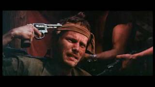 Die durch die Hölle gehen (The Deer Hunter) german Trailer
