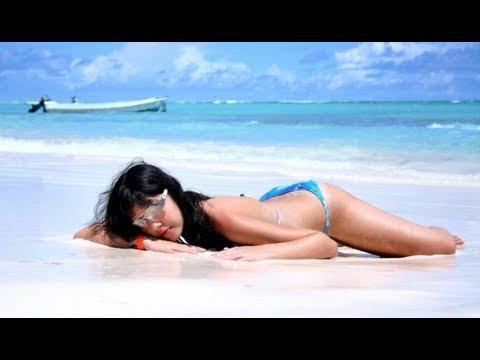 BEAUTIFUL BOLIVIA TRAVEL VIDEO