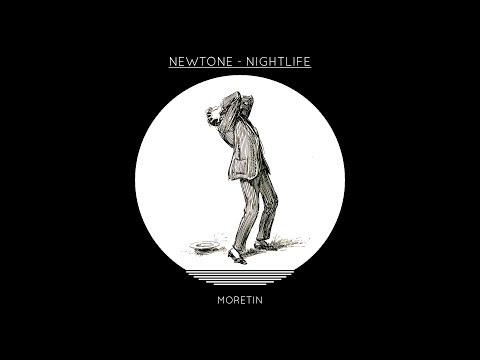 Newtone - Nightlife