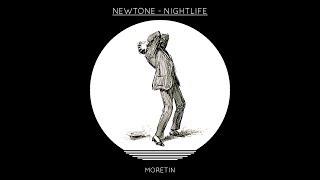 Newtone Nightlife.mp3