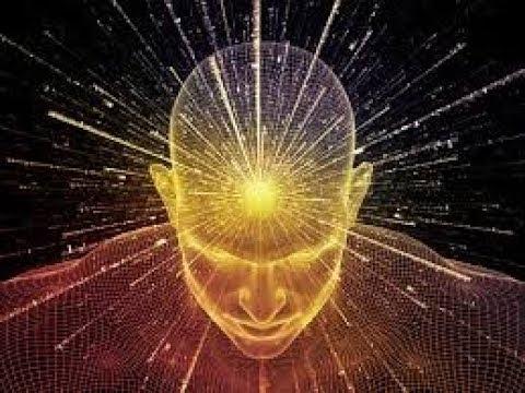 Мгновенный третий глаз пробуждение  !!!ПРЕДУПРЕЖДЕНИЕ ОЧЕНЬ МОЩНЫЙ!!!