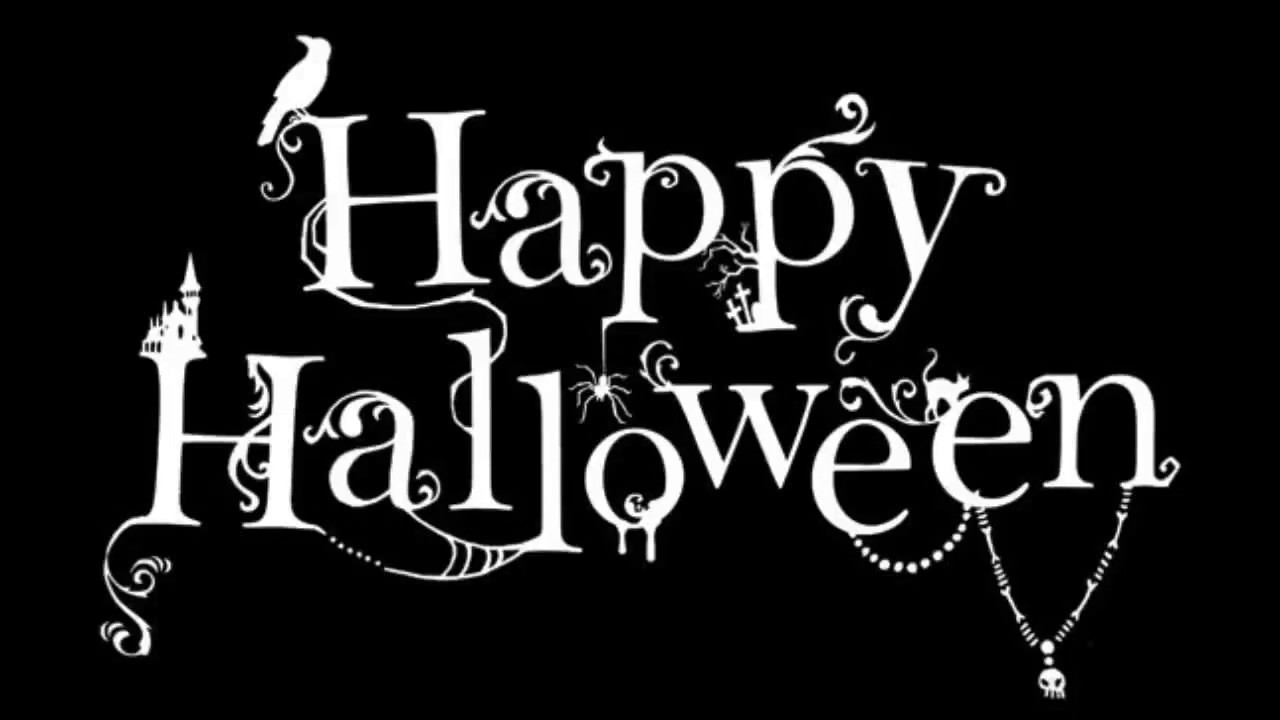 Happy halloween wishesgreetingssmssayingsquotese card happy halloween wishesgreetingssmssayingsquotese cardwallpaperswhatsapp video m4hsunfo