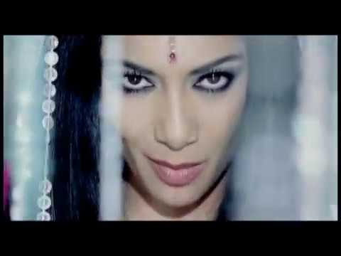 The Pussycat Dolls  Jai Ho Music  Remix Fisun Extended Mix HD #Gay