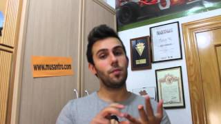¡Aprende Beatbox en 2 Minutos!