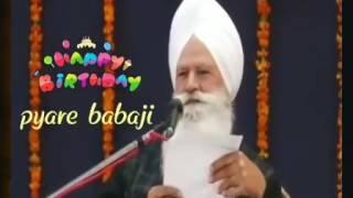 Dera jagmalwali performance