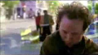 The Listener - Promo Saison 1 - Trailer 1 en VO