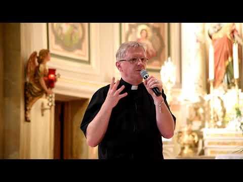 Trwać w prawdzie w czasach zamętu - ks. Piotr Glas
