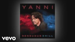 Yanni - The Keeper