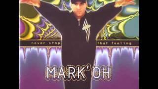 Mark' Oh - How Do I Love You? (U.R.R. Mix)