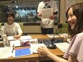 乃木坂46若月佑美「そんなバカな」 の動画、YouTube動画。