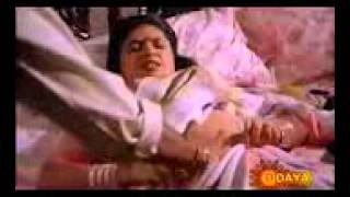 hot South Indian Hot Aunty Seducing A Boy in hot mood