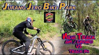 Download Lagu TRACK AM / ENDURO & TRACK DOWNHILL JURANG JERO BIKE PARK mp3