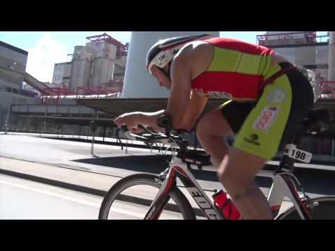 clasificacion triatlon as pontes