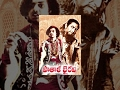 Pathala Bhairavi Telugu Full Length Movie || Ntr, K.malathi video