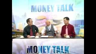 MONEY TALK - สิ่งควรรู้เมื่อเริ่มลงทุนหุ้น - กรกฏาคม 2558