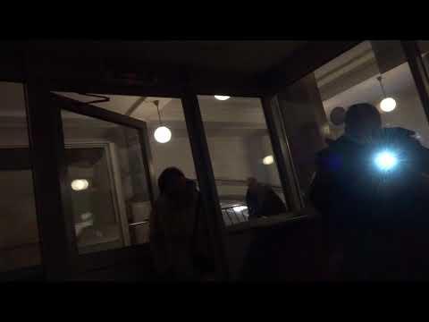 Расизм и дискриминационные проверки документов полицией в Московском метро