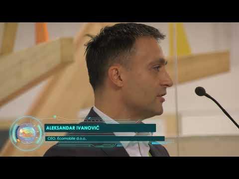 Zagreb Forum 2017 - Aleksandar Ivanović 1/2