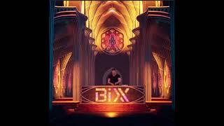 BIXX presents 𝐘𝐄𝐒 𝐈 𝐂𝐀𝐍: 𝐓𝐡𝐞 𝐍𝐞𝐱𝐭 𝐂𝐡𝐚𝐩𝐭𝐞𝐫 [INVITATION]