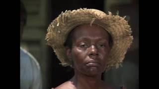 Video BLACK PEOPLE ARE SLAVES..! download MP3, 3GP, MP4, WEBM, AVI, FLV November 2017