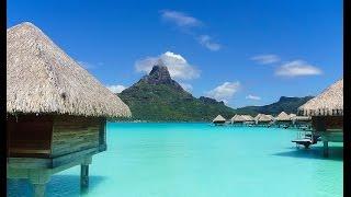 In 2016, visit TAHITI!