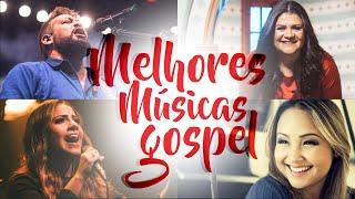 Baixar Louvores e Adoração 2020 - As Melhores Músicas Gospel Mais Tocadas 2020 - Hinos gospel 2020
