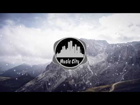 Pandemonium (Tribute Version) - Mondays Feat. Hanna Stone, Dag Lundberg [Acoustic Group]