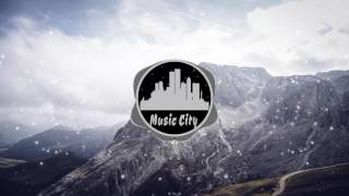 Pandemonium (Tribute Version) - Mondays feat. Hanna Stone, Dag…
