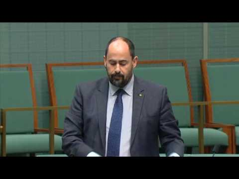 90 Second Statement Penalty Rates