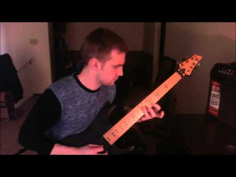Download The Invoking of the Execution of Worlds Melody Cover