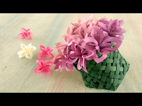 construction-paper-flower-diy