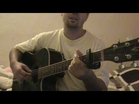 Vlad Pustai - Nebun de alb (cover)