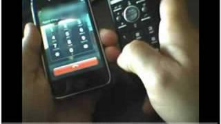 iPhone: le mot de passe toujours pas corrigé, suite !