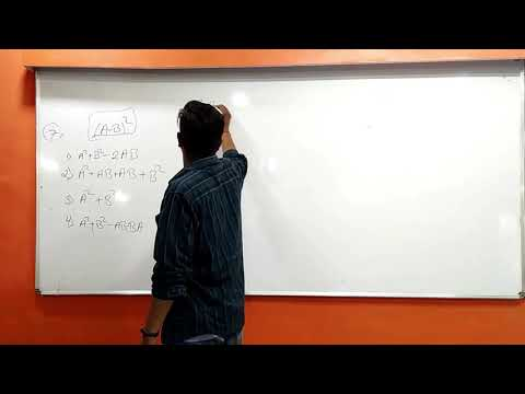 Maths Guru Dev    Objective Solution Test 1 By Team Member