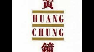 Watch Wang Chung Chinese Girls video