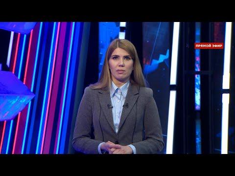 Развитие освобожденных территорий Азербайджана. Компании из Ирана и РФ проявляют интерес