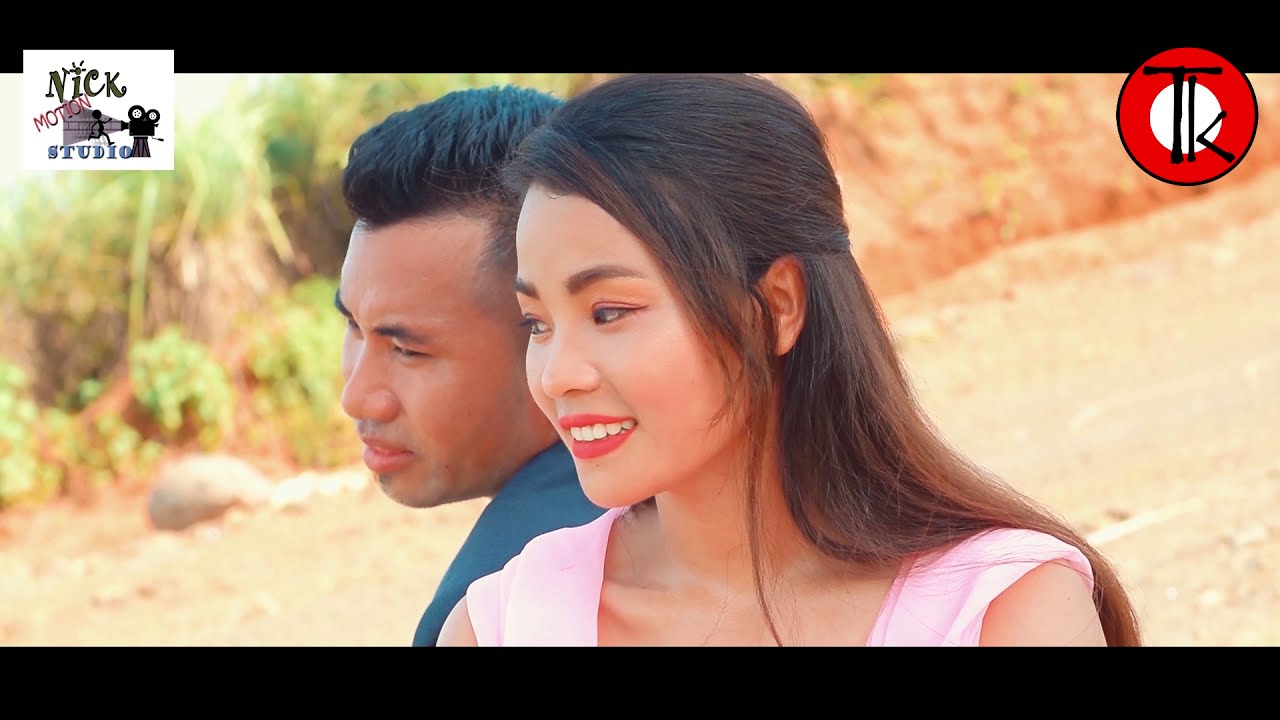 Download KACHINGHON KAIKE || NEW KARBI MUSIC VIDEO 2019