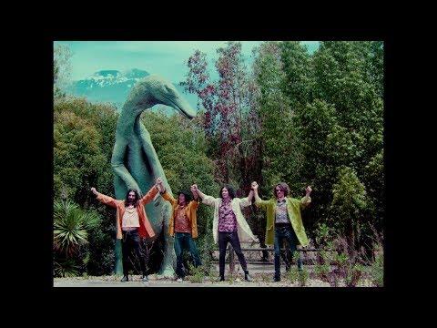 The Zen Circus - Il mondo come lo vorrei (Official video)