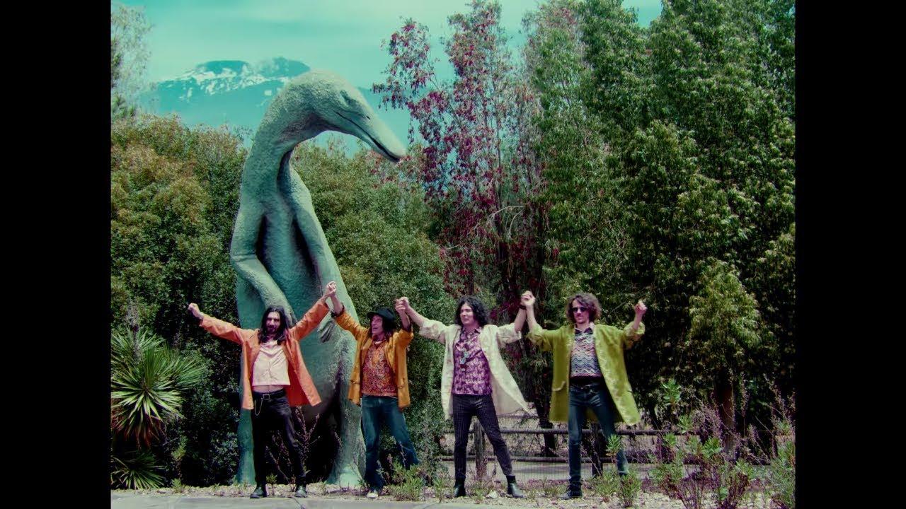 the-zen-circus-il-mondo-come-lo-vorrei-official-video-thezencircus