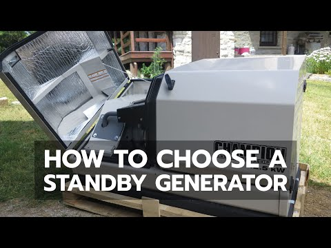 home-standby-generators:-how-they-work-&-how-to-choose-one