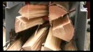 Березовые дрова -- «дубинушка» для дома и бани в Заокском и Серпуховском районе(, 2013-09-09T21:01:07.000Z)