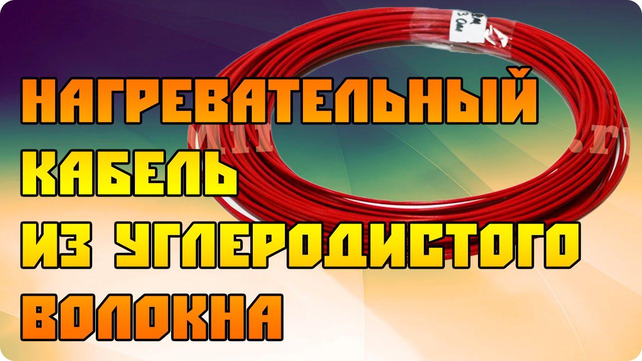 Покупайте по выгодным ценам полотенцесушители в нашем интернет магазине доставка по всей россии заказывайте по телефону 8 495 665 70 75.
