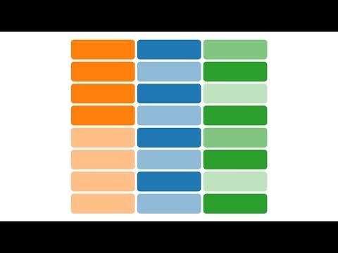 Vierte Normalform (relationale Datenbanken)