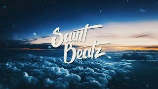 Alesso - Take My Breath Away (CATARSIS Remix)