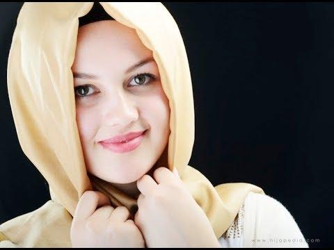 Sholawat Nabi Paling Adem Suaranya Tanpa Musik Full Text Arab
