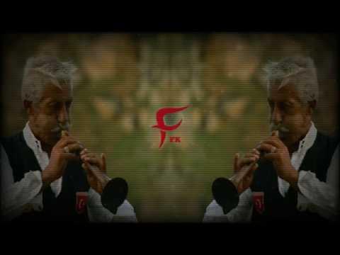 FK - Zurna (Turkish Trap Beat)