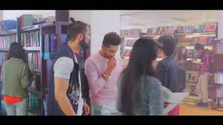 Nakhre _ full song OLUM NJANUM FULL ALBUM SONG_ Latest punjabi _malayalam _song