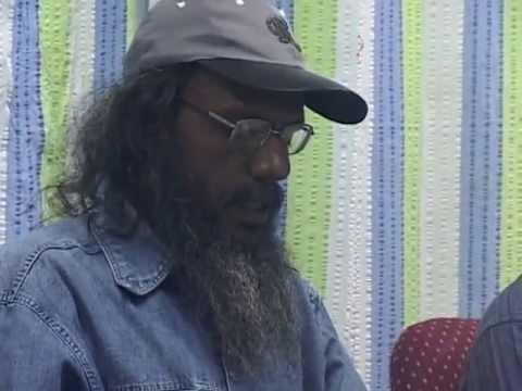 TN 2007: Performance Assessment - Karuthu Kanippu - Dr. S. Rajanayagam - Press Meet: 2007, Dec. 20
